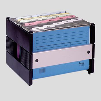 wtos computer drucker kopierer b romaterial scanner. Black Bedroom Furniture Sets. Home Design Ideas